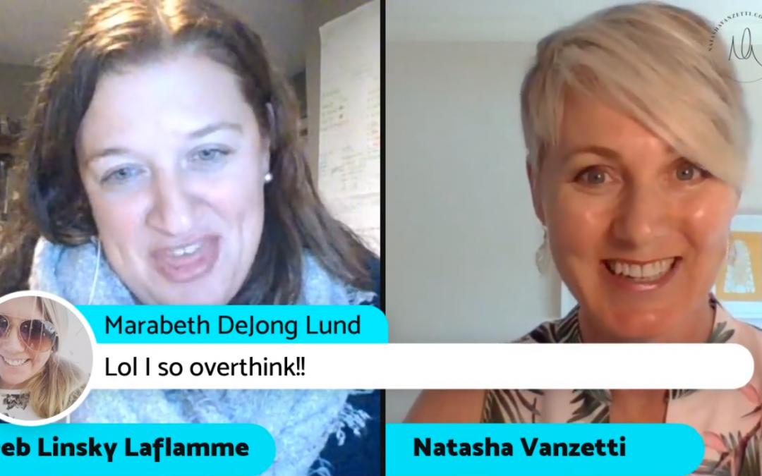 Market Your Business Better with Deb Laflamme